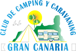 Camping el Pagador
